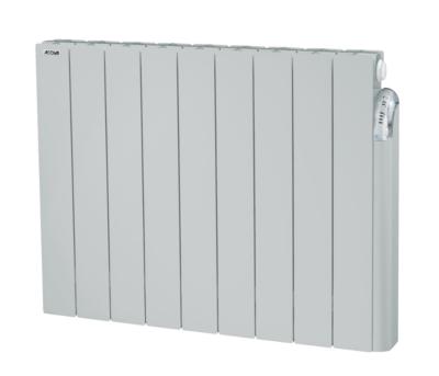 radiateurs fixes electrom nager cuisine page n 6. Black Bedroom Furniture Sets. Home Design Ideas