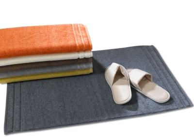 tapis de bain 5. Black Bedroom Furniture Sets. Home Design Ideas