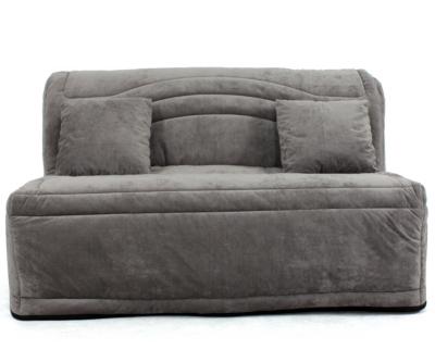 clic clac et bz salon s jour. Black Bedroom Furniture Sets. Home Design Ideas