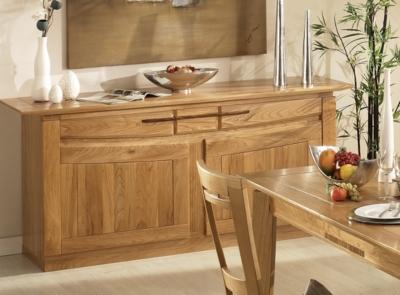 buffets 12. Black Bedroom Furniture Sets. Home Design Ideas