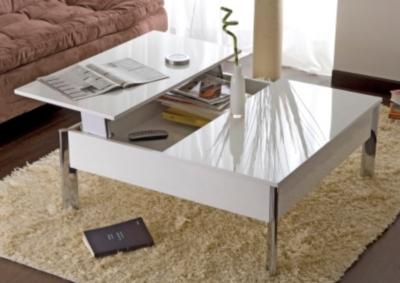 meubles tables basses 12. Black Bedroom Furniture Sets. Home Design Ideas