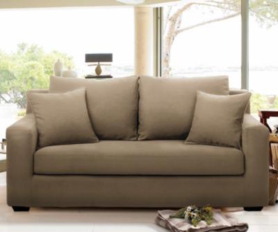Canapé Tissu B pour 626€