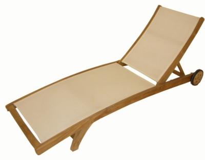 bains de soleil jardin page n 6. Black Bedroom Furniture Sets. Home Design Ideas