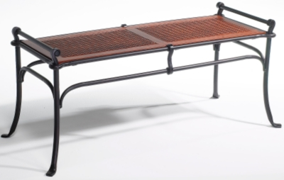 bancs de lit chambre rangement. Black Bedroom Furniture Sets. Home Design Ideas