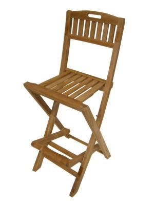 Chaises jardin bois jardin page n 3 - Chaises de bar pliantes ...
