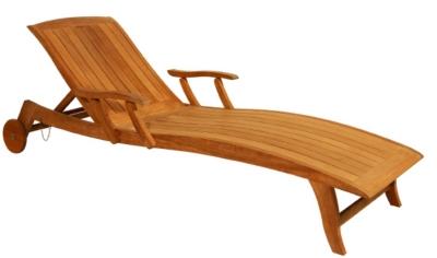 bains de soleil jardin page n 7. Black Bedroom Furniture Sets. Home Design Ideas
