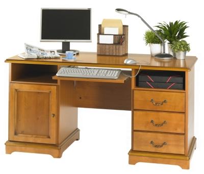 bureaux adulte 11. Black Bedroom Furniture Sets. Home Design Ideas