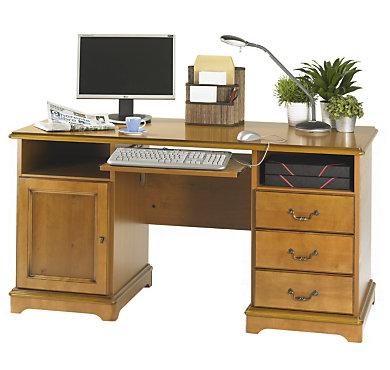 bureau de ministre florac. Black Bedroom Furniture Sets. Home Design Ideas