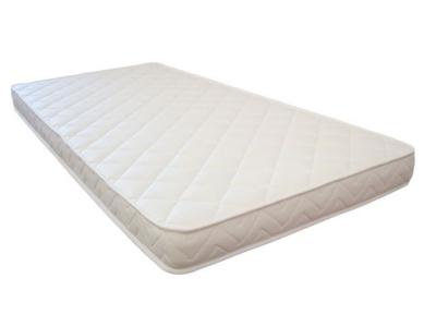 Matelas pour lit gigogne et tiroir-lit,10 cm pour 100€