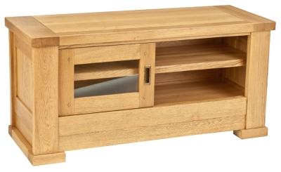 meubles tv hi fi salon s jour page n 4. Black Bedroom Furniture Sets. Home Design Ideas