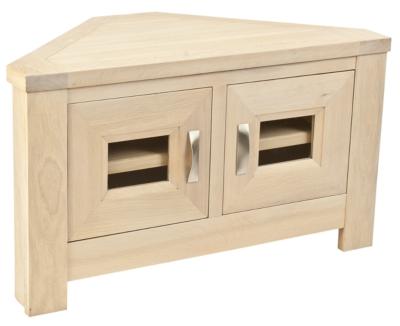 meuble tv 97 cm 97 cm trouvez 97 cm parmis nos meubles. Black Bedroom Furniture Sets. Home Design Ideas