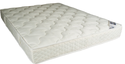 matelas futon 120x190 maison design. Black Bedroom Furniture Sets. Home Design Ideas