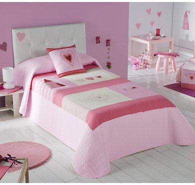 boutis enfant kuruk. Black Bedroom Furniture Sets. Home Design Ideas