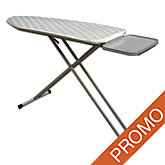 Table active DOMENA TA200 aspirante chauffant...