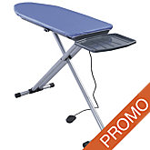 Table active DOMENA TA600 aspirante soufflant...