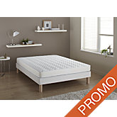 Matelas Oracle REVANCE MOUSSE DUNLOPILLO, 15 ...