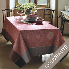 Linge de table antitache Appoline GARNIER THI...