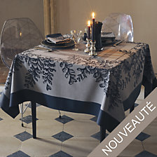Linge de table antitache Fougères GARNIER TH...