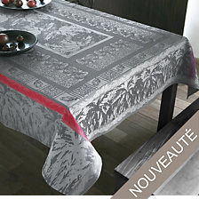 Linge de table La Palmeraie