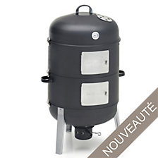 Fumoir BARBECOOK XL