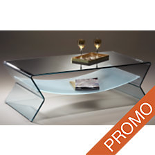 Table basse Sigma