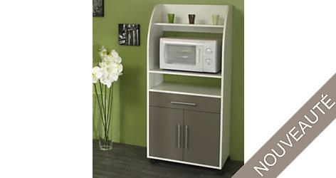 meubles de cuisine. Black Bedroom Furniture Sets. Home Design Ideas