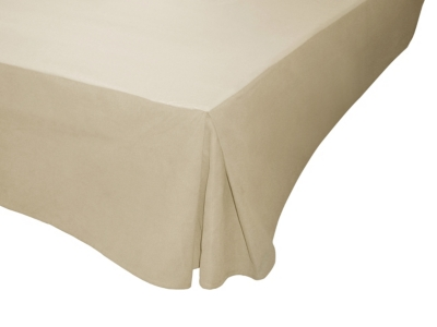cache sommier panama literie en ligne. Black Bedroom Furniture Sets. Home Design Ideas