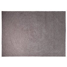 Tapis Colour In Motion ESPRIT HOME, taupe chi...