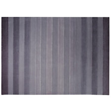 Tapis Cross Walk ESPRIT HOME, gris