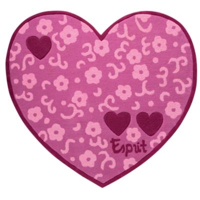 Tapis Heart Breaker pour 159€