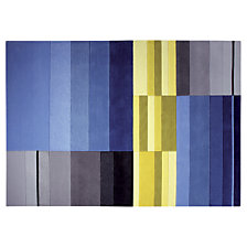 Tapis Split ESPRIT HOME