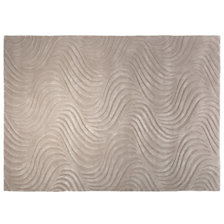 Tapis Wave ESPRIT HOME
