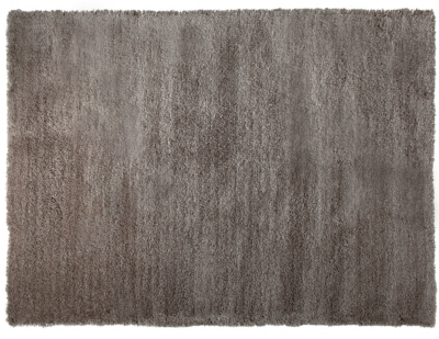 Tapis Wool Glamour, taupe pour 429€