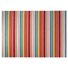 Tapis Joy ESPRIT HOME