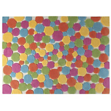 Tapis Color Drops ESPRIT HOME