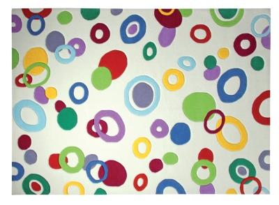 Tapis Bubbles pour 589€