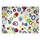 Tapis Bubbles ESPRIT HOME