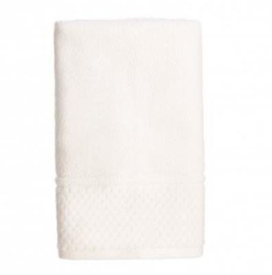 Tapis de bain Extrasoft JALLA pour 32€