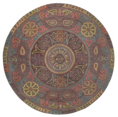 Tapis Mandala pour 989€