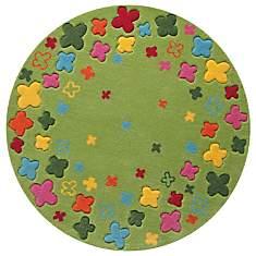 Tapis Bloom Field ESPRIT HOME
