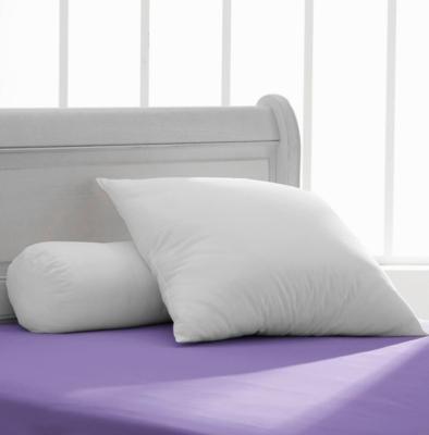 traversin iraty anti acariens labelissim moelleux literie en ligne. Black Bedroom Furniture Sets. Home Design Ideas