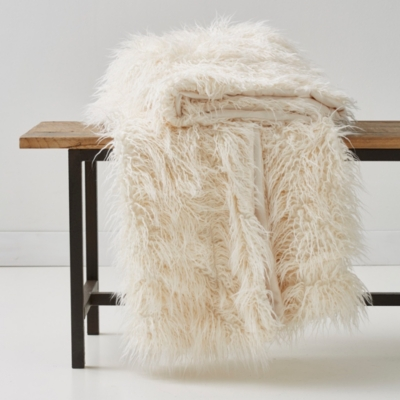 linge guide d 39 achat. Black Bedroom Furniture Sets. Home Design Ideas
