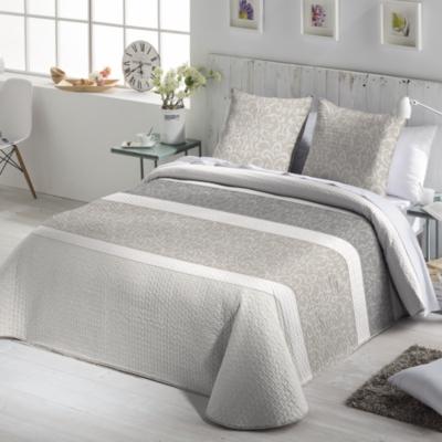 fibre guide d 39 achat. Black Bedroom Furniture Sets. Home Design Ideas