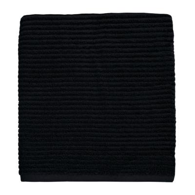 drap de douche linio akouarel literie en ligne. Black Bedroom Furniture Sets. Home Design Ideas