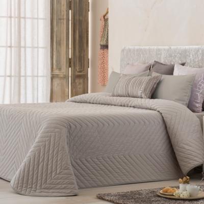 boutis montis et sa housse de coussin literie en ligne. Black Bedroom Furniture Sets. Home Design Ideas