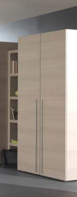 Armoire 2 portes Recto pour 625€