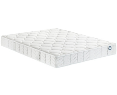 matelas olio 120 bultex 21 cm literie en ligne. Black Bedroom Furniture Sets. Home Design Ideas