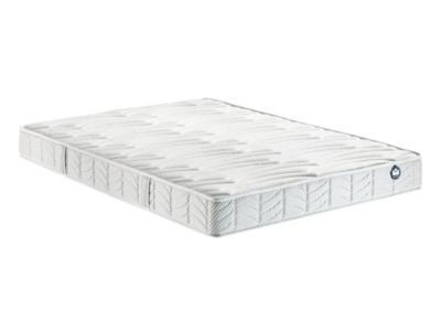 matelas tokyo 100 bultex 19 cm 160 x 190 cm. Black Bedroom Furniture Sets. Home Design Ideas