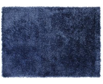 Tapis Cool Glamour bleu pour 509€