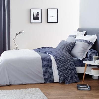 drap bambou claudia origin literie en ligne. Black Bedroom Furniture Sets. Home Design Ideas